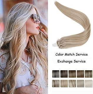 Best 18/613 hair extensions Reviews