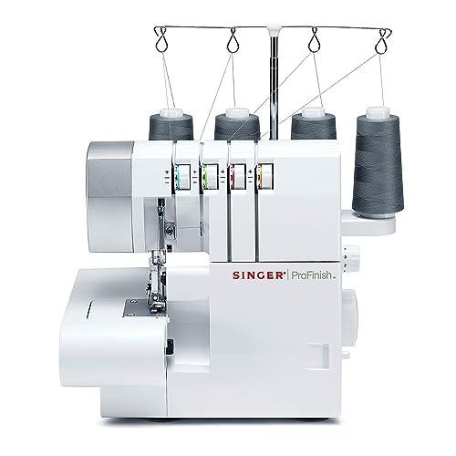 Maquinas De Coser: Amazon.com