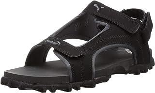 Puma Unisex-Adult Range Idp Thong Sandals