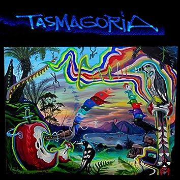Tasmagoria