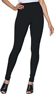Women's Plus Size Essential Stretch Legging