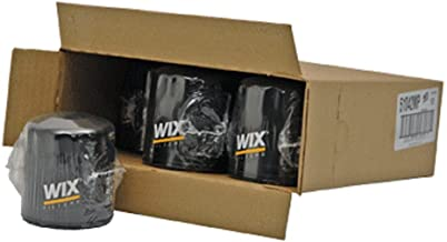 Wix 51042MP Spin-On Lube Filter - Case of 12