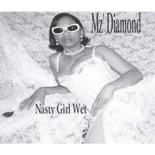 A-Mz' Diamond Remaster