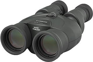 Canon 双眼鏡 12×36 IS III BINO12X36IS3