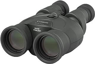 Canon 双眼鏡 12×36 IS Ⅲ BINO12X36IS3
