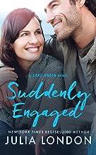 Suddenly Engaged (A Lake Haven Novel, 3)