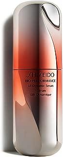Shiseido Bio performance Lift dynamic Serum, 30ml