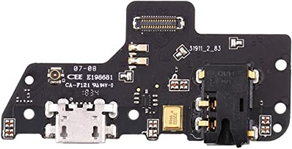 Durable Professional Charging Port Board Compatible With Meizu V8 Pro Cell Phone Spare Parts