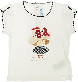 513392062669 Amazon.com  Mayoral - Kids   Baby  Clothing