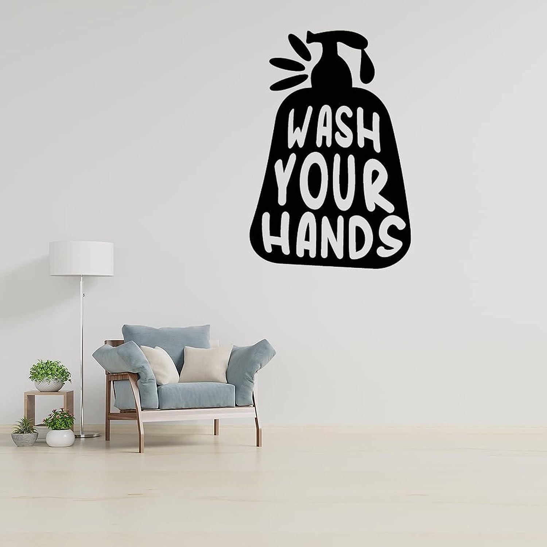 Seasonal Wrap Introduction Wash Ranking TOP11 Your Hands Bathroom Kids Hand