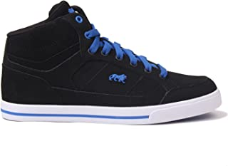 Lonsdale Kids Canon Trainers High Tops