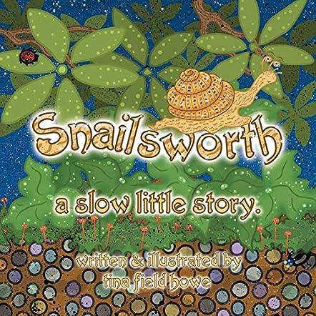 Snailsworth
