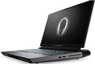 Dell Latitude 3400 Laptop - Intel Core i5-8265U, 8 GB RAM, 1 TB & 128 GB SSD,14 Inch HD, Integrated Intel UHD Graphics - B...