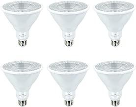 p6 led bulb