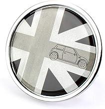HDX Reposapi/és de Freno de Gas para Mini Cooper F54 F55 F56 F57 F60 R55 R56 R57 R58 R59 R60 R61 Hardtop Clubman Hatchback Covertible Roadster Countryman