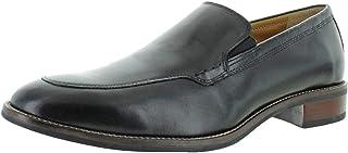 حذاء Lenox Hill Venetian بدون كعب للرجال من Cole Haan