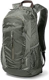 Unisex-Adult Stowaway Packable 20L Daypack