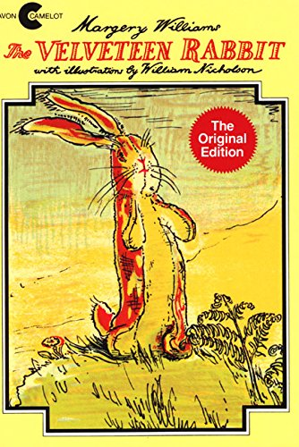 The Velveteen Rabbitの詳細を見る