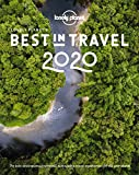 Lonely Planet Travel Destinations