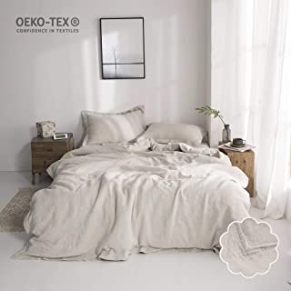 white embroidered duvet covers king