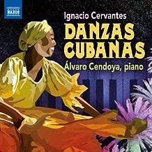 Danses Cubaines