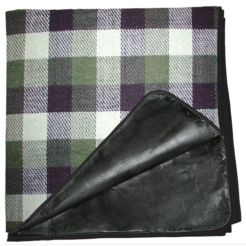 Coleman Tent Carpet
