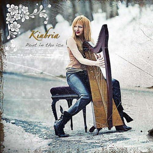 Kinbria