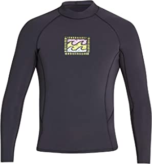 Billabong 202 Revolution Reissue Men's Jacket Wetsuits