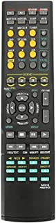 RAV315 Replacement Remote Control for Yamaha Audio Video Receiver