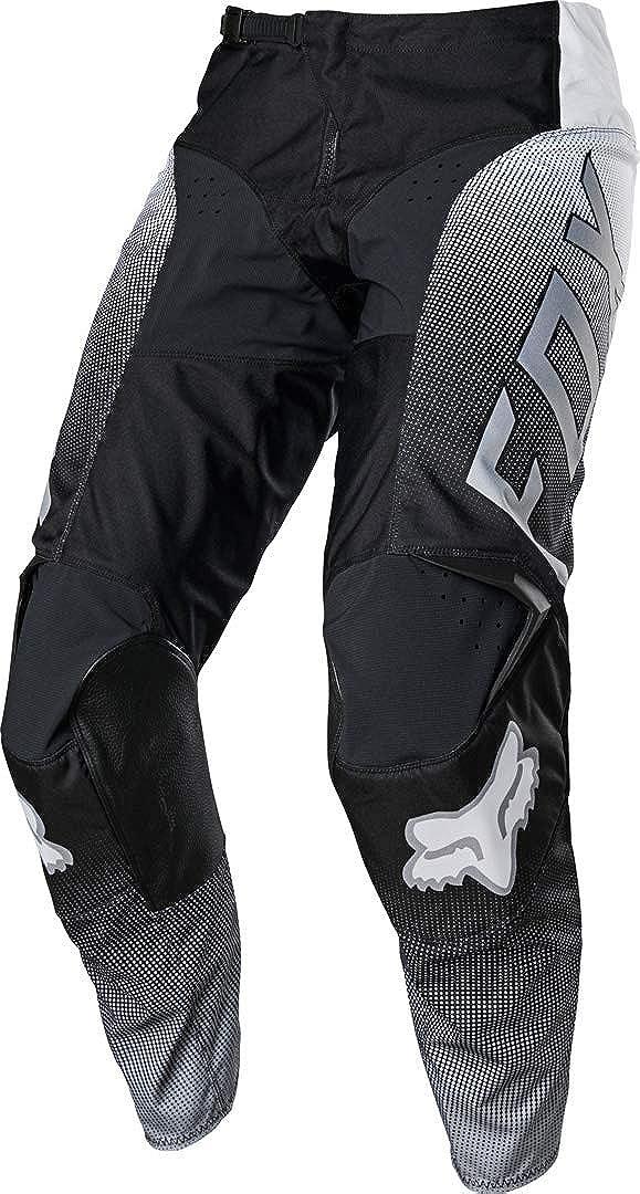 Fox Racing Men's 180 安い Oktiv 信用 Motocross Pant