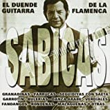 El Duende De La Guitarra Flamenca