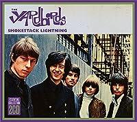 Smokestack Lightning by The Yardbirds (2012-05-31)
