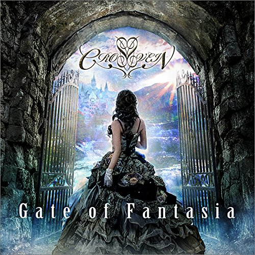 Gate of Fantasia