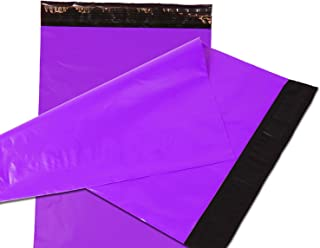 Best colored poly mailer bags Reviews