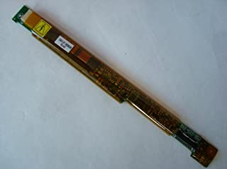 LCD SCREEN INVERTER DELL INSPIRON 6400 E1505 1501