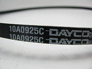 DAYCO CA94730 Cinghia Distribuzione