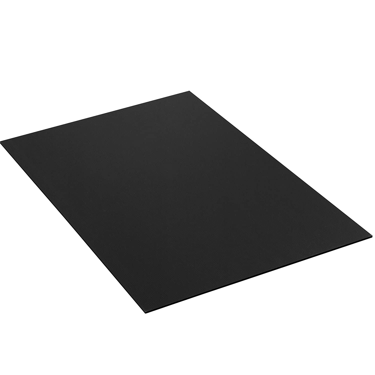 Top San Antonio Mall Pack Supply Plastic Sheets Complete Free Shipping 40