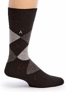 Best womens argyle dress socks Reviews