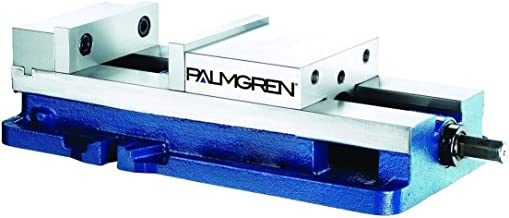 Palmgren 9625929 Precision Premium Machine