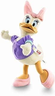 Daisy Duck Ltd. Ed.