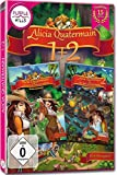 [page_title]-Alicia Quatermain 1+2 Standard [Windows 7/8/10]