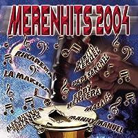 Merenhits 2004
