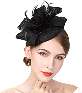 Best women's hats from the 1930s Reviews