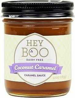 Best organic caramel dip Reviews