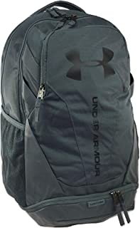 Under Armour unisex-adult Hustle 3.0 Backpack