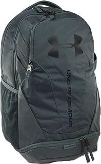 Best kyrie backpack grey Reviews