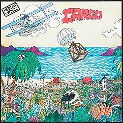 Cargo +5 [Reissue]