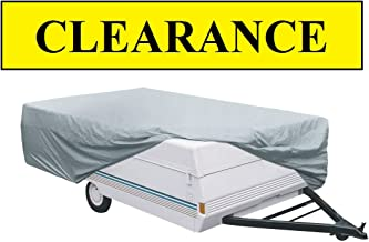 Best rv cover tent Reviews