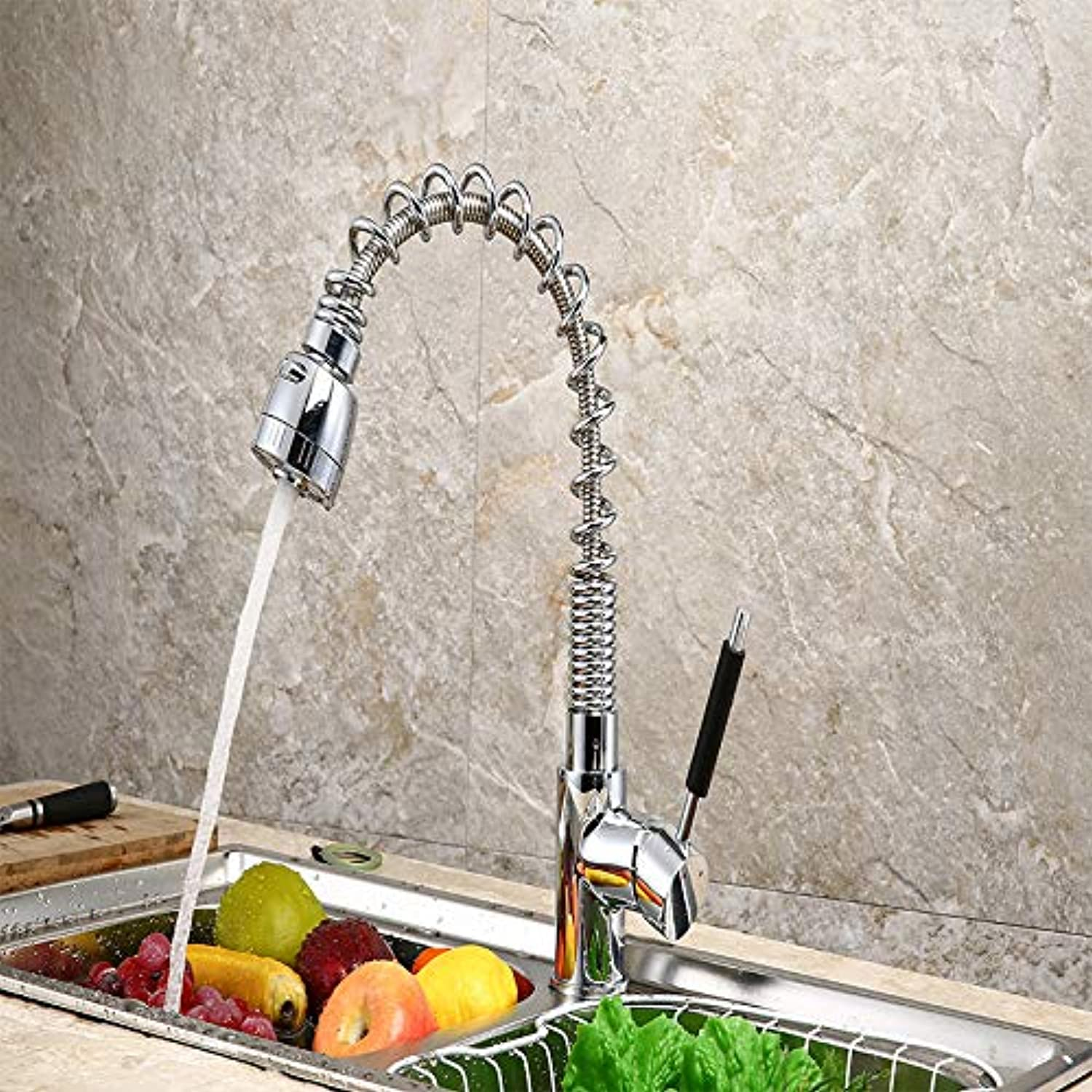 Sink Faucet Mixer Brass Company washbasin Mirror washbasin Faucet Bathroom hot and Cold Filter Kitchen
