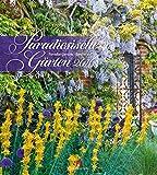 Paradiesische Gärten 2016